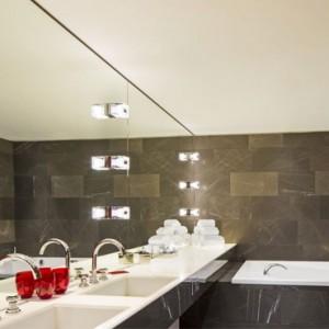 wow suite 6 - w verbier - luxury ski resorts