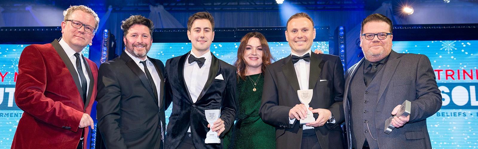 header - btas awards