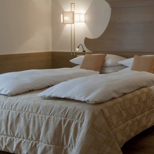 Comfort Rooms - grand hotel savoia - luxury italy holiday packages