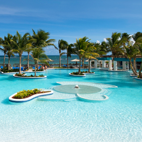 Luxury St Lucia Holiday Packages Coconut Bay Beach Resort And Spa Thumbnail