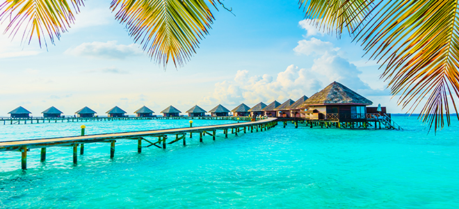 Maldives Bucket List Holidays For Families Luxury Family Holiday Packages
