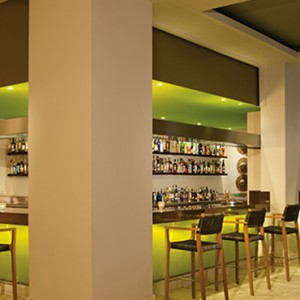 bar - now onyx dominican republic - luxury dominican republic holiday packages