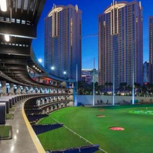 Golf 2 Mgm Grand Hotel Las Vegas Luxury Las Vegas Honeymoon Packages