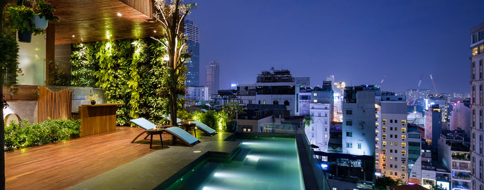 header - silverland yeh hotel and spa - luxury vietnam holiday packages