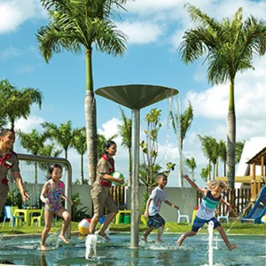 kids - now onyx dominican republic - luxury dominican republic holiday packages