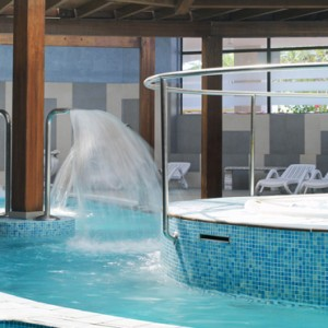 pool 6 - H10 Conquistador - Luxury Spain holiday packages