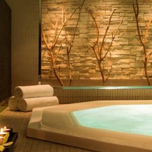 spa 2 - The Westin Dubai Mina Seyahi - Luxury Dubai holiday packages