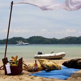 thumbnail - gaya island resort borneo - luxury borneo holiday packages