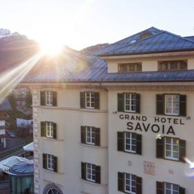 thumbnail - grand hotel savoia - luxury italy holiday packages