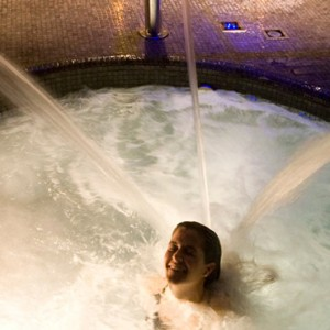 spa 2 - Hotel Val de Neu - Luxury Ski Holiday Packages
