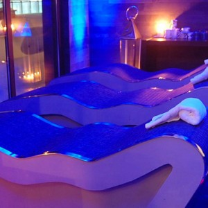 spa 4 - Hotel Val de Neu - Luxury Ski Holiday Packages