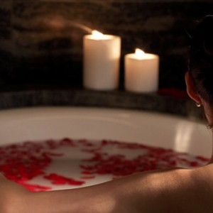 spa - Hotel Val de Neu - Luxury Ski Holiday Packages