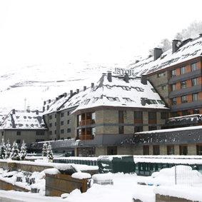 thumbnail - Hotel Val de Neu - Luxury Ski Holiday Packages