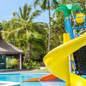 kids club 4 - tivoli Ecoresort Praia do Forte - Luxury Brazil Holiday Packages