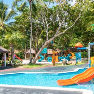kids club - tivoli Ecoresort Praia do Forte - Luxury Brazil Holiday Packages