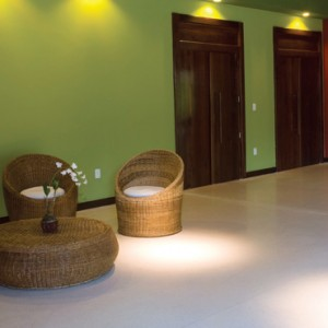 lobby 2 - tivoli Ecoresort Praia do Forte - Luxury Brazil Holiday Packages
