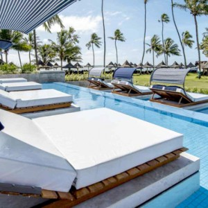pool - tivoli Ecoresort Praia do Forte - Luxury Brazil Holiday Packages
