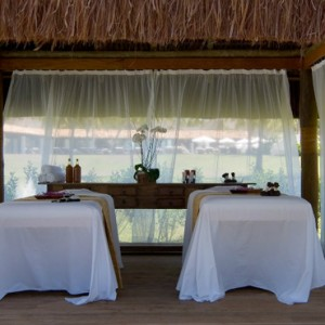 spa 3 - tivoli Ecoresort Praia do Forte - Luxury Brazil Holiday Packages