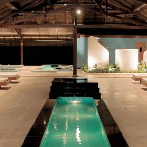 spa - tivoli Ecoresort Praia do Forte - Luxury Brazil Holiday Packages