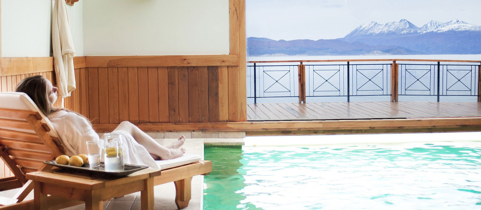 header - Los Cauquenes Resort and Spa - luxury argentina holiday packages