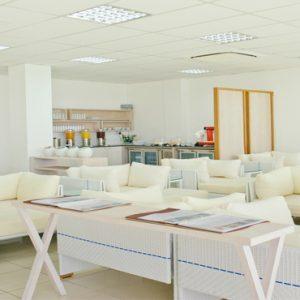 Kuramathi Maldives Luxury Luxury Maldives Holiday Packages Airport Lounge At Seaplane Transfer
