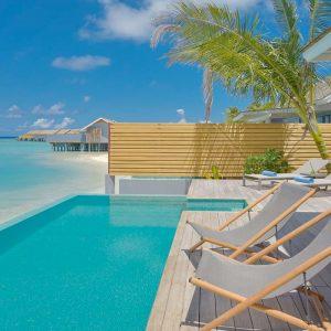 Kuramathi Maldives Luxury Luxury Maldives Holiday Packages Header