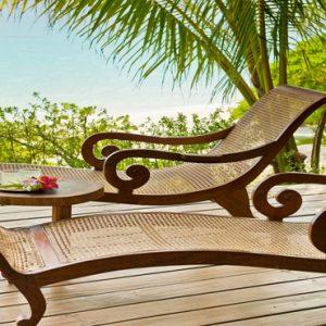 Kuramathi Maldives Luxury Luxury Maldives Holiday Packages Spa Relax