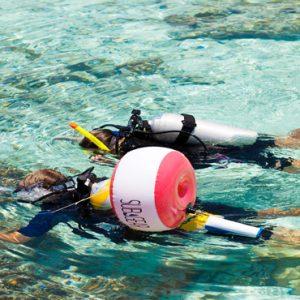 Kuramathi Maldives Luxury Luxury Maldives Holiday Packages Watersport Actvities