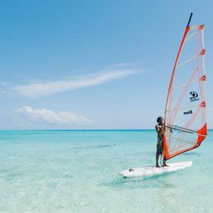 Kuramathi Maldives Luxury Luxury Maldives Holiday Packages Watersport Actvities1