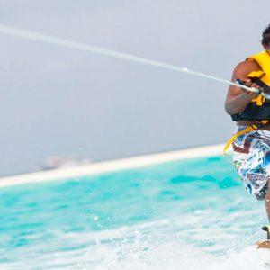 Kuramathi Maldives Luxury Luxury Maldives Holiday Packages Watersport Actvities3