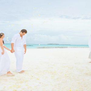 Kuramathi Maldives Luxury Luxury Maldives Holiday Packages Wedding