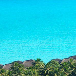 Kuramathi Maldives Luxury Luxury Maldives Holiday Packages Lagoon