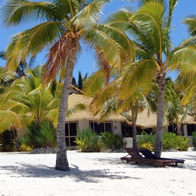 Luxury Cook Islands Holiday Packages Crown Beach Resort And Spa Rarotonga Thumbnail