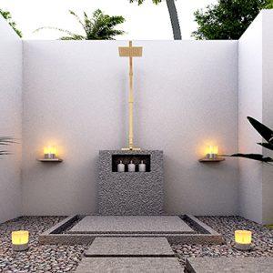 Luxury Maldives Holidays Maafushivaru Duplex Pool Villas4