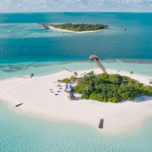 Luxury Maldives Holidays Maafushivaru Header1