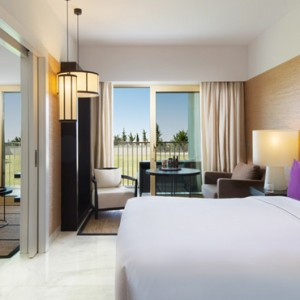 Luxury Portugal Holiday Packages Anantara Vilamoura Family Rsuite