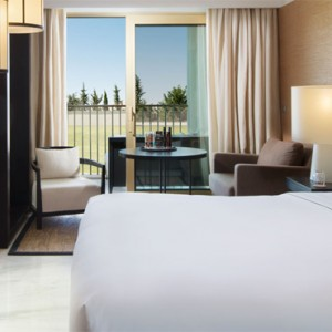 Luxury Portugal Holiday Packages Anantara Vilamoura Family Suite 4