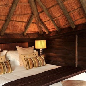 Luxury Safari Holiday Packages Serena Mivumo River Lodge Chalets