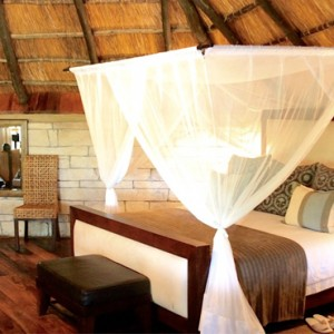 Luxury Safari Holiday Packages Serena Mivumo River Lodge Chalets 3