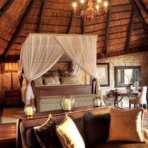 Luxury Safari Holiday Packages Serena Mivumo River Lodge Chalets 4