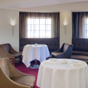 Luxury Sydney Holiday Packages Radisson Blu Plaza Hotel Sydney Business Class Lounge 2