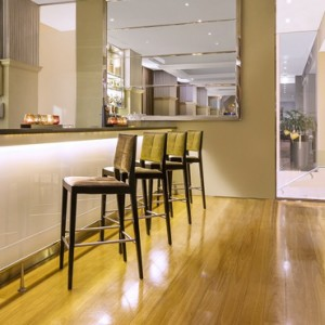 Luxury Sydney Holiday Packages Radisson Blu Plaza Hotel Sydney Dining