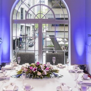 Luxury Sydney Holiday Packages Radisson Blu Plaza Hotel Sydney Events 2