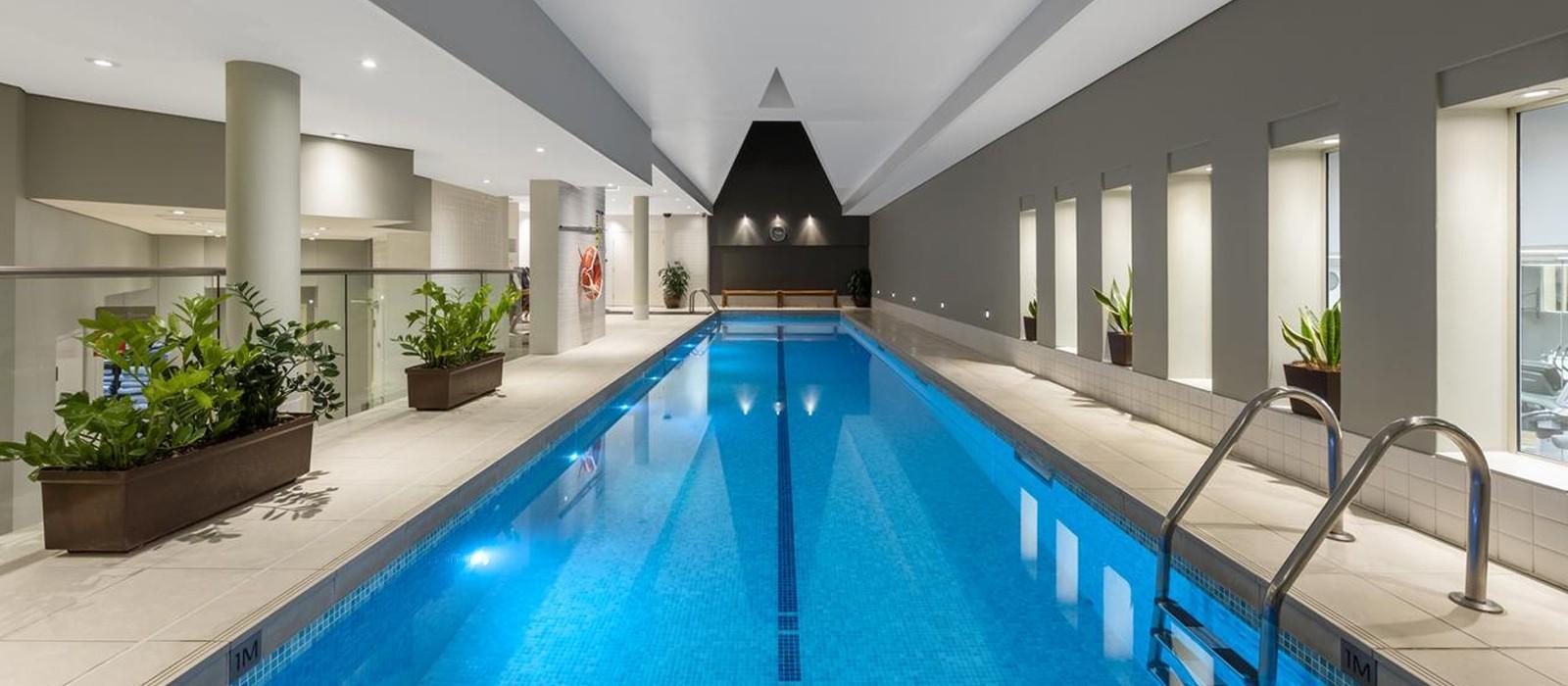Luxury Sydney Holiday Packages Radisson Blu Plaza Hotel Sydney Header