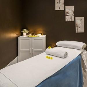 Luxury Sydney Holiday Packages Radisson Blu Plaza Hotel Sydney Spa