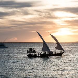 Luxury Zanzibar Holiday Packages Riu Palace Zanzibar excursions