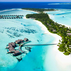 Maldives Honeymoon Packages Niyama Private Islands Maldives Thumbnail