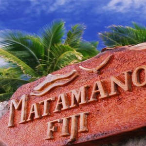luxury fiji holiday packages - Matamanoa Island Resort - exterior