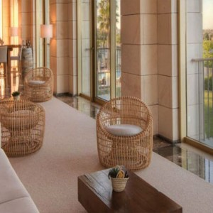 Portugal holiday Packages Anantara Vilamoura Anantara Lounge & Bar