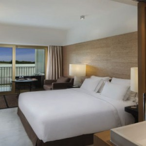 Portugal holiday Packages Anantara Vilamoura Deluxe Room
